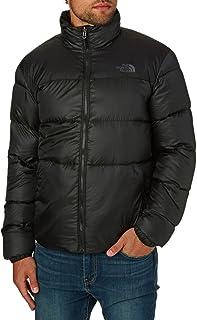The North Face Men's Nuptse III Jacket