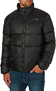 The North Face Men's Nuptse III Jacket