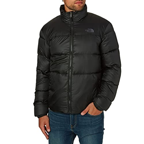 0b15d685b1 THE NORTH FACE Men s Nuptse Iii Jacket