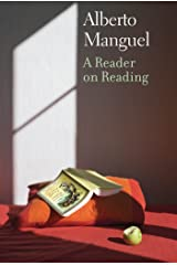 A Reader on Reading Kindle Edition