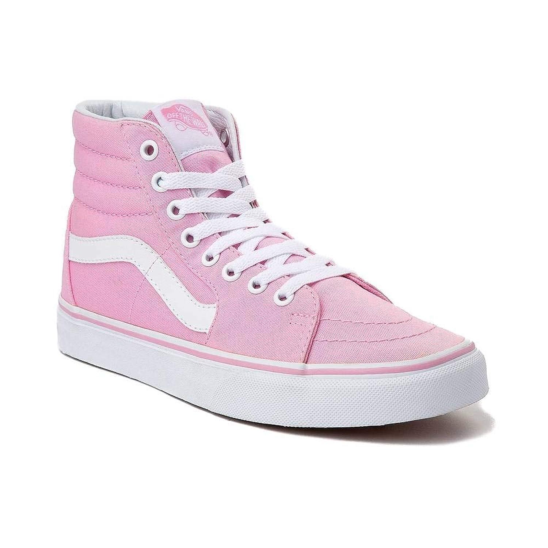 [バンズ] 靴?シューズ スニーカー Sk8 Hi Skate Shoe [並行輸入品]