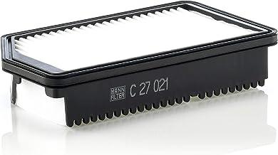 Mann Filter C27021 Filtro de Aire