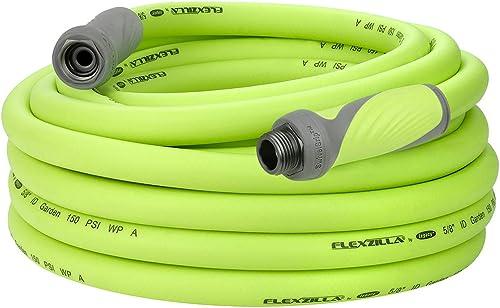Flexzilla-Garden-Hose-with-SwivelGrip,-5/8-in.-x-50-ft.,-Heavy-Duty