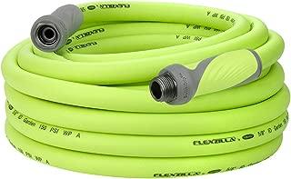 flexzilla hfzg550yw flexzilla zillagreen garden hose