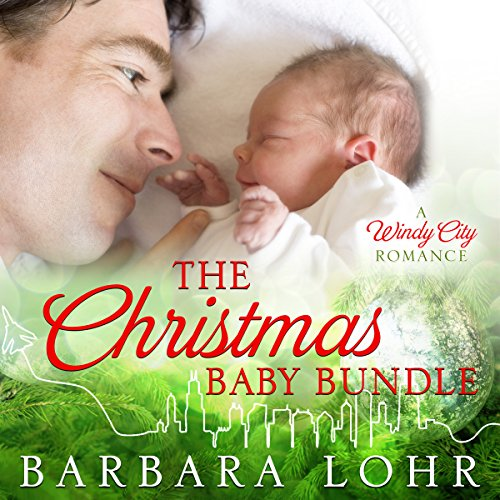 The Christmas Baby Bundle     A Heartwarming Holiday Novella              By:                                                                                                                                 Barbara Lohr                               Narrated by:                                                                                                                                 Sarah Van Sweden                      Length: 2 hrs and 52 mins     Not rated yet     Overall 0.0
