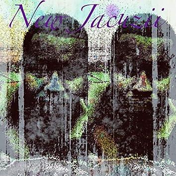 New Jacuzii