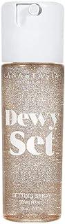 Anastasia Beverly Hills - Dewy Set Setting Spray