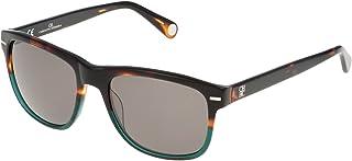 35744118d7 Amazon.es: Carolina Herrera - Gafas de sol / Gafas y accesorios: Ropa
