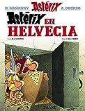 Astérix en Helvecia: Asterix en Helvecia