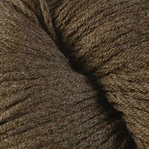 Berroco Yarn Weekend DK 2949 Taupe