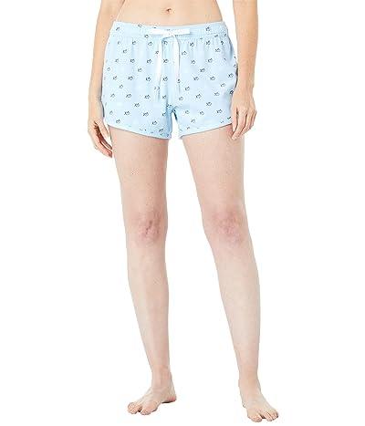 Southern Tide Skipjack Lounge Shorts
