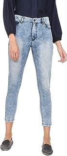 People Women's Jeggings Jeans