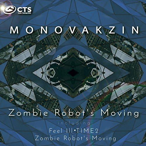 Monovakzin