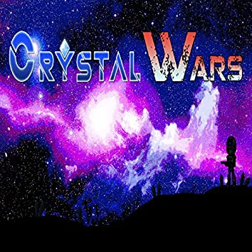 Crystal Wars