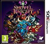 Shovel Knight 3DS Inclus la bande originale en version numérique à télécharger.
