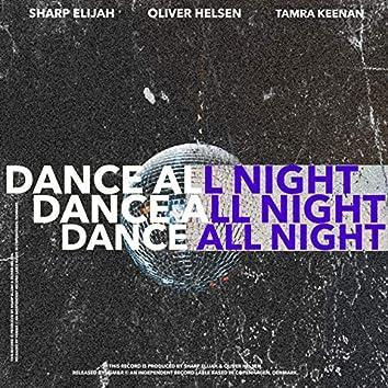 Dance All Night (with Tamra Keenan)