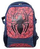 Marvel- Spiderman Zaino, Multicolore, Standard, BP00173SPN