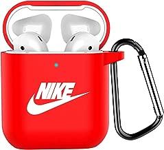 Airpods Case Nike B3392f