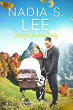 Rocky Mountain Baby (Roberts of Silver Springs Book 9)