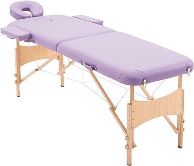 muebles bonitos Cama Individual de Polipiel Moderna Alessia ...