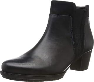 Gabor Shoes Comfort Basic, Botines Femme