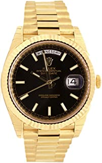 Best rolex date for sale Reviews