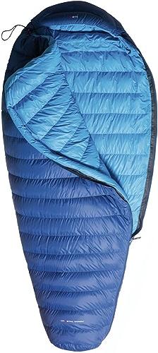 Yeti Tension Comfort 800 M sac de couchage duvet