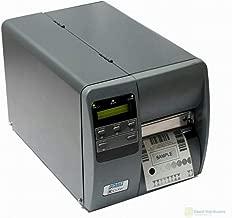 Datamax DMX-M-4208 K22-00-18000L01 Thermal Barcode Label Printer USB Network Serial Parallel 203DPI (Certified Refurbished)