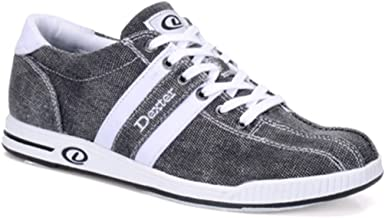 Dexter Mens Kory II Grey/White