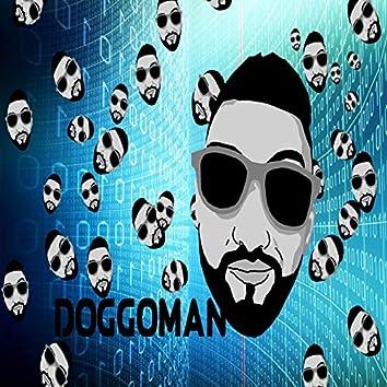Doggoman Juntos Los Dos