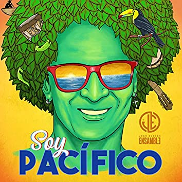 Soy Pacífico