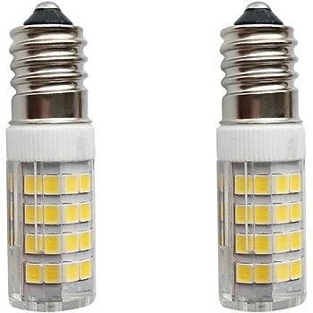 25 W Four Lampe pour Rangemaster Four 240 V 300 ° résistant à la chaleur E14 SES