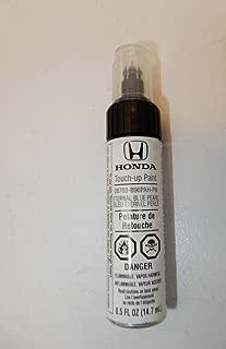 Genuine Honda 08703-B96PAH-PN PaintB96P