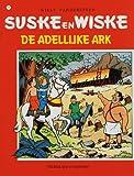 De adellijke ark