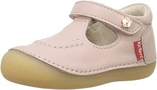 220852cc83692 Amazon.fr   Salomé - Chaussures fille   Chaussures   Chaussures et Sacs