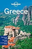 Greece 10 (Country Regional Guides) [Idioma Inglés]