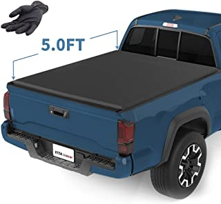 Best tacoma truck bed Reviews