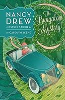 The Bungalow Mystery #3 (Nancy Drew)