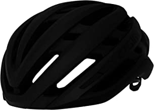 Giro Agilis MIPS Adult Road Cycling Helmet