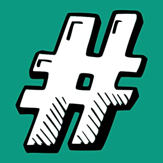Tag Me - Search & Find the best Instagram Hashtags
