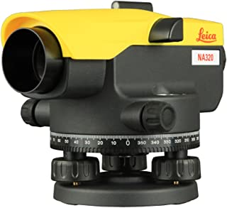 Best topcon optical level Reviews