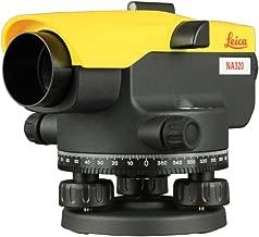 Best topcon ls b10 machine mounted laser receiver 57110 Reviews