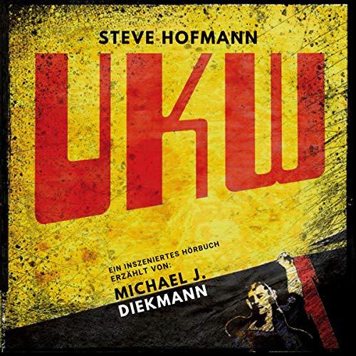 UKW Titelbild