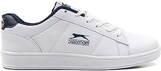 Slazenger MALCOM Spor Ayakkabılar Kadın