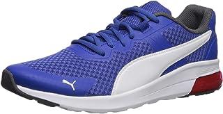 PUMA Men's Electron Sneaker