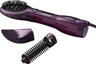 Amazon.es: BaByliss - Cepillos para el pelo / Aparatos y ...