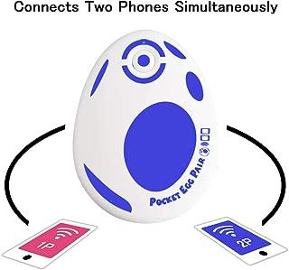 Best pocket egg pokemon Reviews