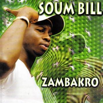 Zambakro