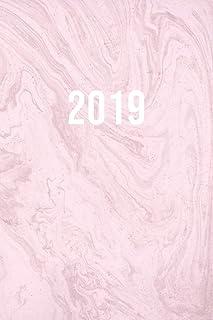 Amazon.es: agenda pequeña 2019