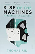 Best history of cybernetics Reviews